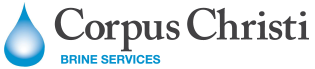 Corpus Christi Brine Services